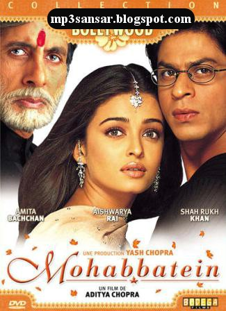 Hd new hindi movie video songs download a to z free